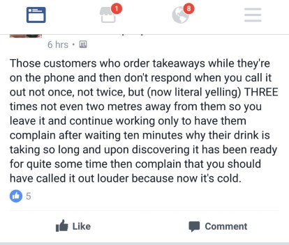 customer article 20